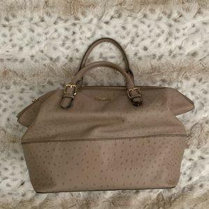 Kate Spade large Satchel/Tote bag